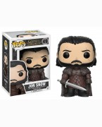 Фигурка Funko POP! Vinyl: Game of Thrones: S7 Jon Snow 12215