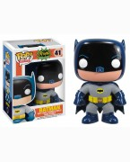 Фигурка Funko POP! Vinyl: DC: Batman 1966  3116